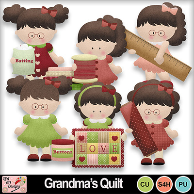 Grandma_s_quilt_preview