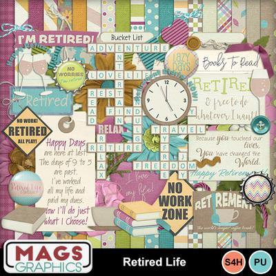 Mgx_mm_retiredlife_kit