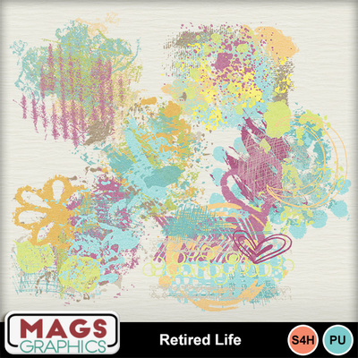 Mgx_mm_retiredlife_hpodge