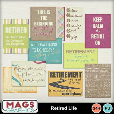 Mgx_mm_retiredlife_jc