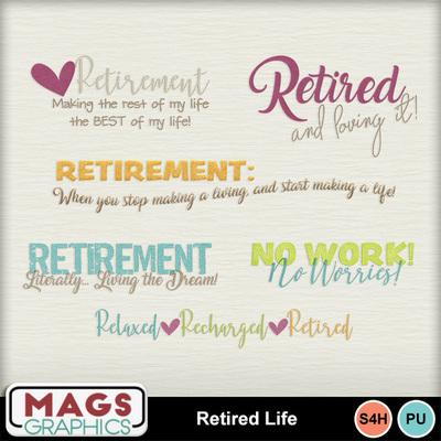 Mgx_mm_retiredlife_wa