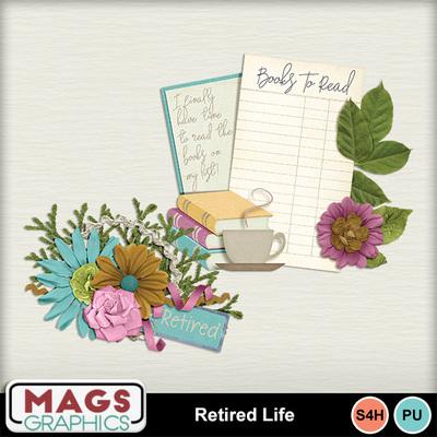 Mgx_mm_retiredlife_clstrs