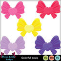 Colorful_bows--1--tll_small