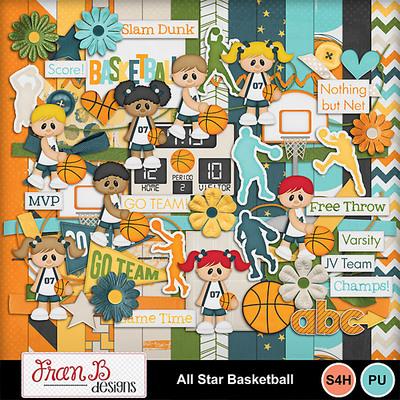 Allstarbasketball1