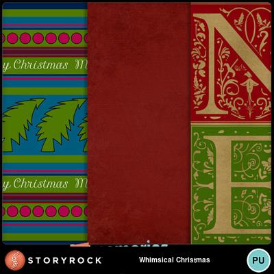 Whimsical_christmas-002