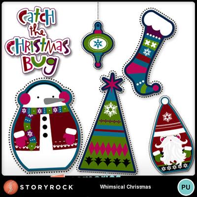 Whimsical_christmas-003