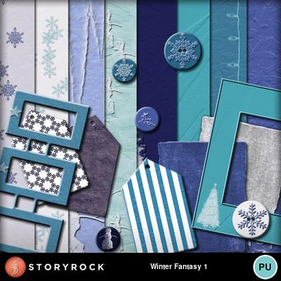 Winter_fantasy_1-1