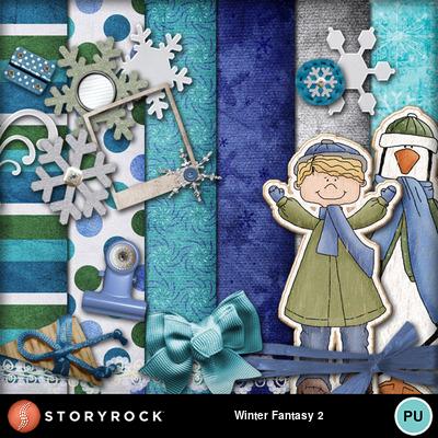 Winter_fantasy_2-1