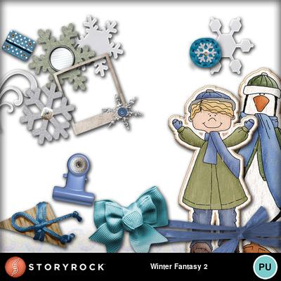Winter_fantasy_2-3