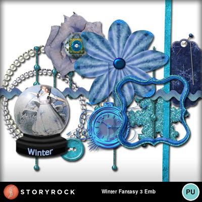 Winter_fantasy_3-3