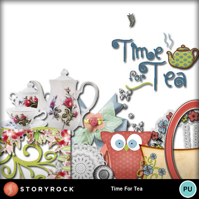 Time_for_tea-3
