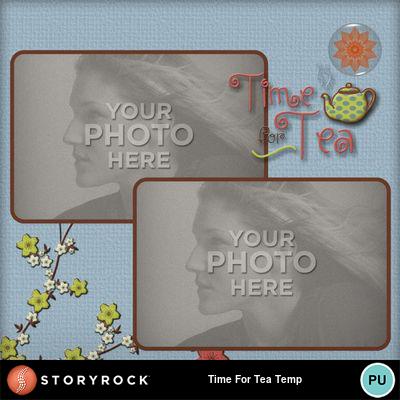 Time_for_tea_temp-001
