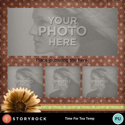Time_for_tea_temp-002