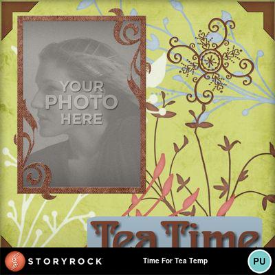 Time_for_tea_temp-003