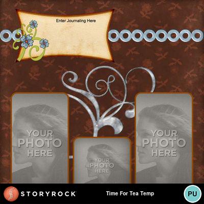 Time_for_tea_temp-004