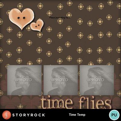 Time_temp-001