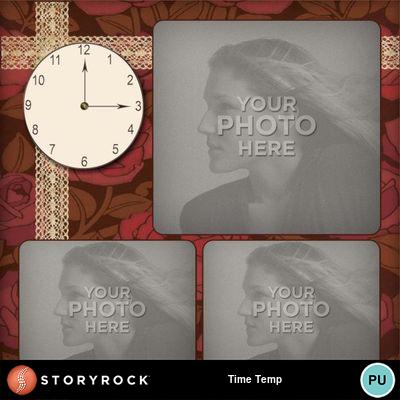 Time_temp-003