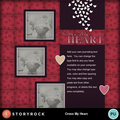 Cross_my_heart-002