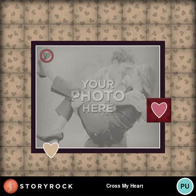 Cross_my_heart-003