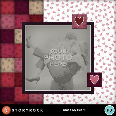 Cross_my_heart-005
