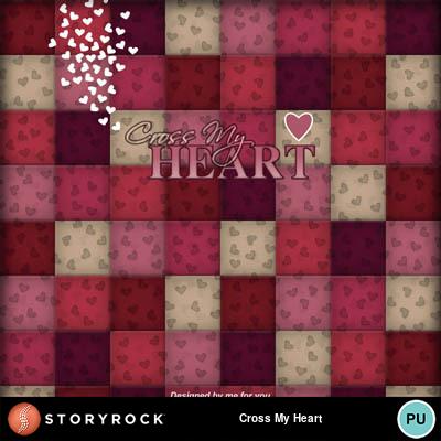 Cross_my_heart-007