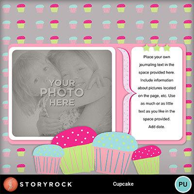 Cupcake-004