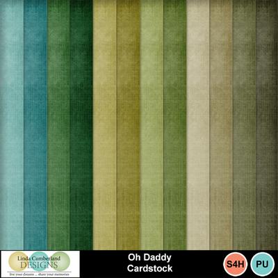 Oh_daddy_bundle-5