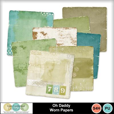 Oh_daddy_bundle-7