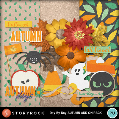 Sr_mgx_daybyday_autumnpk