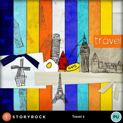 Travel_2-1