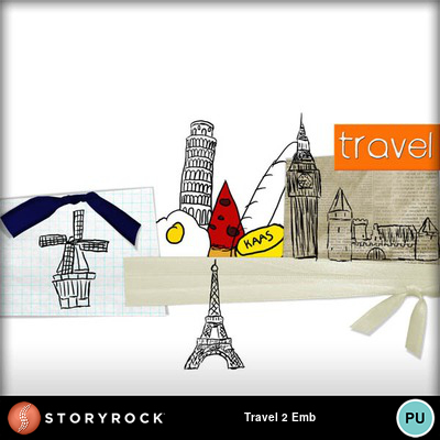 Travel_2-3