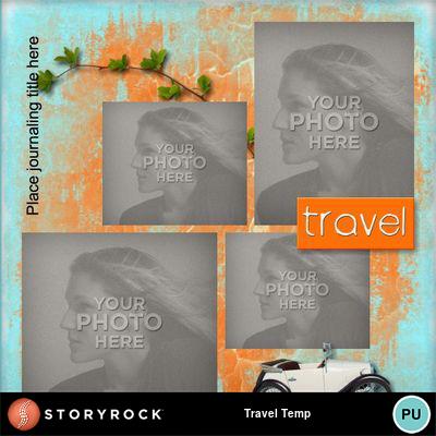 Travel_temp-003
