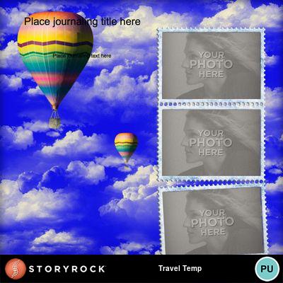 Travel_temp-004