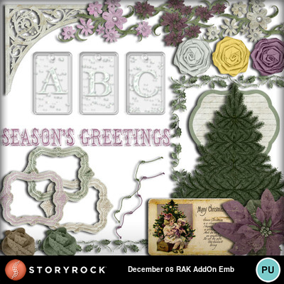 December_08_rak_addon_emb