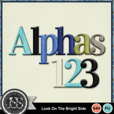 Look_on_the_bright_side_alphabets