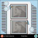 Trendy-blues-001_small