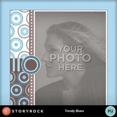Trendy-blues-005
