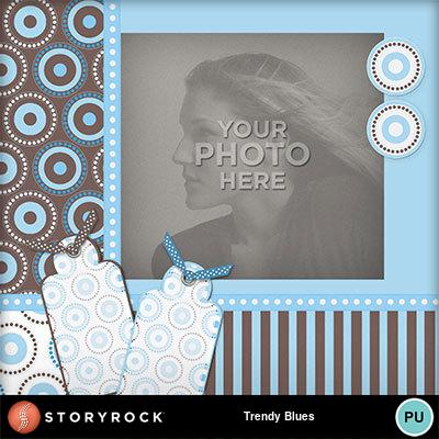 Trendy-blues-006