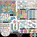Web_thumb_bundle_02_small