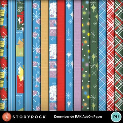 December_09_rak_addon_paper_2