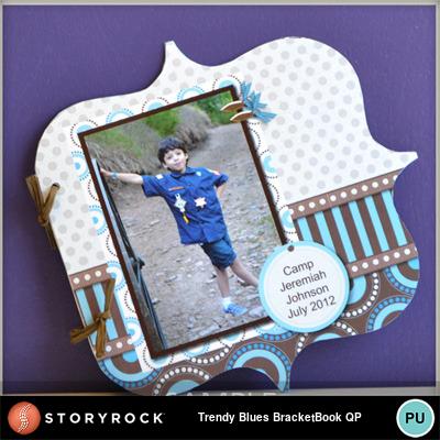 Bracketbook-summer1207-stm3sample1