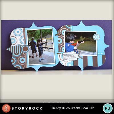 Bracketbook-summer1207-stm3sample2