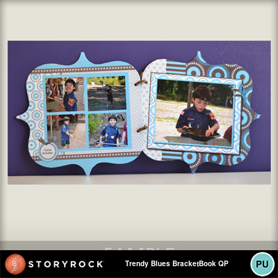 Bracketbook-summer1207-stm3sample3
