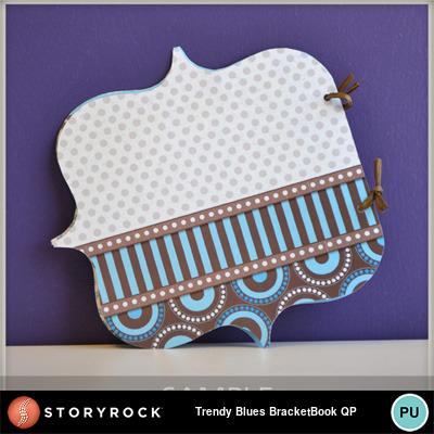 Bracketbook-summer1207-stm3sample4