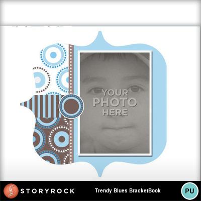 Bracketbook-summer1207-stm3-2