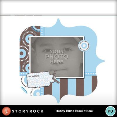 Bracketbook-summer1207-stm3-3
