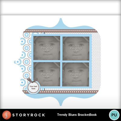 Bracketbook-summer1207-stm3-4