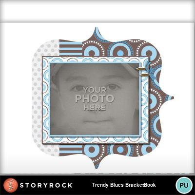 Bracketbook-summer1207-stm3-5