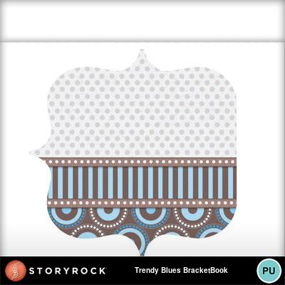 Bracketbook-summer1207-stm3-6