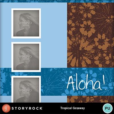 Tropical-getaway-002